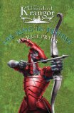 children's fantasy book reviews Michael Pryor The Chronicles of Krangor 1. Lost Castle 2. The Missing King 3. The King in Reserve