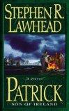 Stephen Lawhead Patrick