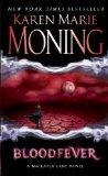 fantasy book reviews Karen Marie Moning 1. Darkfever 2. Bloodfever 3. Faefever 4. Dreamfever 5. Shadowfever