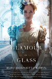 Mary Robinette Kowal Shades of Milk & Honey 2. Glamour in Glass