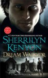 paranormal romance book reviews Sherrilyn Kenyon Dream-Hunter 1. The Dream Hunter 2. Upon the Midnight Clear 3. Dream Chaser 4. Dream Warrior