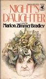 Night's Daughter