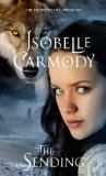 Isobelle Carmody 1. Obernewtyn 2. The Farseekers 3. Ashling 4. The Keeping Place 5. Wavesong 6. The Stone Key 7. The Sending 8. The Red Queen