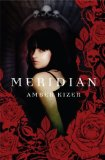 young adult fantasy book reviews YA Amber Kizer meridian