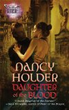 Nancy Holder Gifted 1. Daughter of the Blood 2. Daughter of the Flames 3. Son Of The Shadows