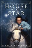 fantasy book reviews Caitlin Brennan House of the Star