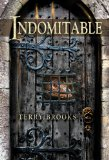 Terry Brooks Indomitable