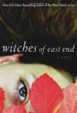 Melissa De La Cruz Beauchamp Family 1. Witches of the East End 2. Serpent's Kiss