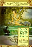 Fairy Tale Anthologies Ellen Datlow Terri Windling 4. Black Swan, White Raven