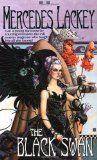 Mercedes Lackey The Black Swan