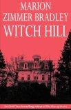 Marion Zimmer Bradley Claire Moffatt 1. Dark Satanic 2. The Inheritor 3. Witch Hill