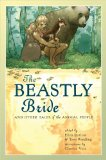 Ellen Datlow and Terri Windling The Beastly Bride anthology