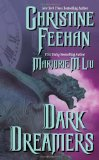 Marjorie M. Liu Dirk & Steele 1. Tiger Eye 2. Shadow Touch 3. The Red Heart of Jade 4. A Dream of Stone and Shadow (in Dark Dreamers) 5. Eye of Heaven