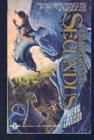 book review Avram Davidson 1. Peregrine: Primus, 2. Peregrine: Secundus