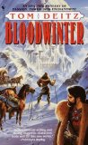 Tom Deitz A tale of Eron 1. Bloodwinter 2. Springwar 3. Summerblood 4. Warautumn