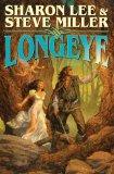 Sharon Lee & Steve Miller: Duainfey & Longeye