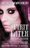 Rachel Aaron The Legend of Eli Monpress 1. The Spirit Thief 2. The Spirit Rebellion 3. The Spirit Eater 4. The Spirit War