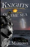 children's fantasy book reviews Paul Marlowe The Wellborn Conspiracy 1. Sporeville 2. Knights of the Sea