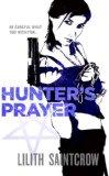 Lilith Saintcrow Jill Kismet 1. Night Shift 2. Hunter's Prayer