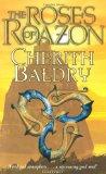 Cherith Baldry The Roses of Roazon fantasy book reviews