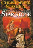 Christopher Stasheff The Star Stone book reviews 1. The Shaman 2. The Sage