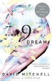 book review David Mitchell Number9dream