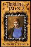 Triskell Tales 2
