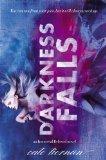 urban fantasy book reviews Cate Tiernan Immortal Beloved 2. Darkness Falls