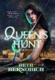 Beth Bernobich Erythandra 1. Passion Play 2. Queen's Hunt