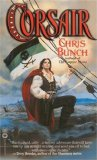 Chris Bunch Corsair