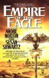 Andre Norton Empire of the Eagle