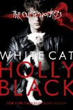 young adult fantasy book reviews The Curse Workers 1. White Cat 2. Red Glove