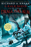 Richard A. Knaak Legends of the Dragonrealm