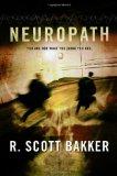 R. Scott Bakker Neuropath, Disciple of the Dog