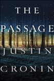 fantasy book reviews Justin Cronin The Passage