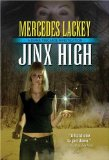 Mercedes Lackey Diana Tregarde 1. Burning Water 2. Children of the Night 3. Jinx High