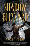 fantasy book reviews Alexey Pehov The Chronicles of Siala 1. Shadow Prowler 2. Shadow Chaser 3. Shadow Blizzard