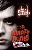 Shadow Souls Vampire Diaries The Return Book 2