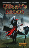Gilead's Blood — (2001) by Dan Abnett