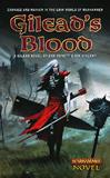 Gilead's Blood — (2001) by Dan Abnett