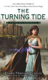 fantasy book reviews Diana Pharaoh Francis Crosspointe 1. The Cipher 2. The Black Ship 3. The Turning Tide 4. The Hollow Crown