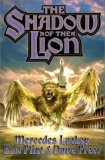 Mercedes Lackey Eric Flint Dave Freer Heirs of Alexandria 1. The Shadow of the Lion 2. This Rough Magic