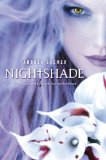 YA fantasy book reviews Andrea Cremer Witches War 1. Nightshade