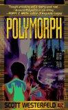 Scott Westerfeld Polymorph