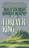 Molly Cochran Warren Murphy 1. The Forever King 2. The Broken Sword 3. The Third Magic fantasy book reviews King Arthur Legend
