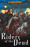 Riders of the Dead — (2003) by Dan Abnett