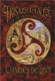 Triskell Tales