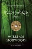 William Horwood Hyddenworld 1. Spring 2. Summer 3. Harvest