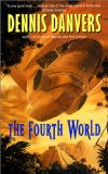 Dennis Danvers The Fourth World