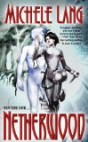 fantasy book reviews Michele Lang Netherwood
